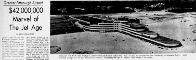 The_Pittsburgh_Press_Sun__Dec_13__1953_ copy 2
